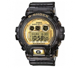 CASIO G-Shock Men's Digital Watch GD-X6900FB-8ER