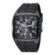 Esprit Mens Workout Watch ES102061002