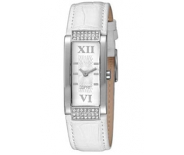 Esprit ES102912001 Analog Watch For Women