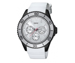 Ladies' Esprit Watch ES103622005