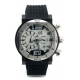 Visetti Quartz PE-SW547W chrono Triumph Watch