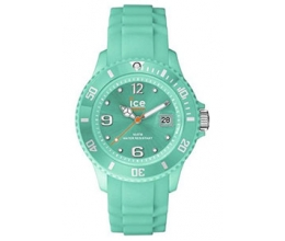 Ice-Watch SI.COK.U.S.14 Ice-Forever Trendy Cockatoo Turquoise Watch