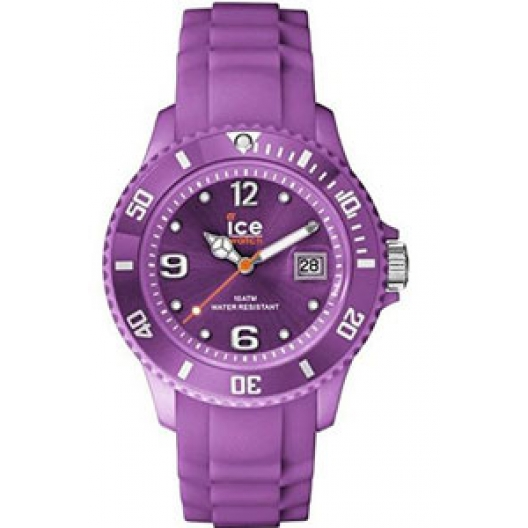 Ice Watch Ice Forever Trendy Orchid Purple Watch si.pe.u.s.09