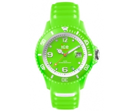 Ice-Watch Ice Watch Ice Watch Sunshine SUN.NGN.U.S.14